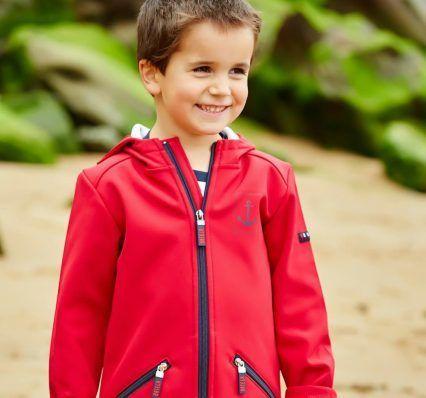 urzelai-batela-ropa-nautica-N2248-rojo-modelo
