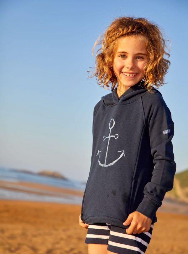 urzelai batela ropa nautica N2759 ejemplo1