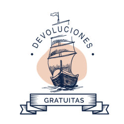 urzelai-iconos-devoluciones-gratuitas