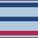 MUC11-MULTICOLOR11