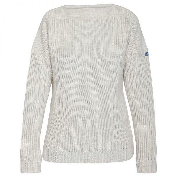 batela jersey lana