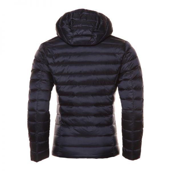 chaqueta plumifero jott niña azul marino1