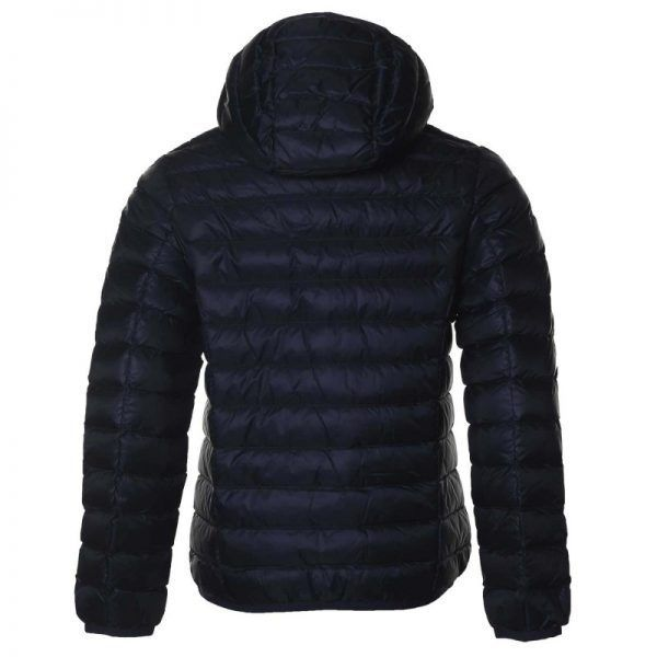 chaqueta plumifero jott niño azul marino1