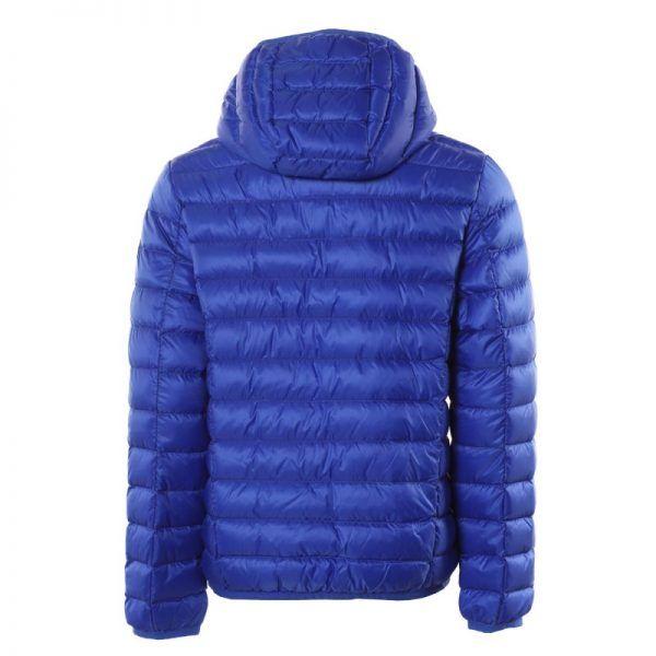 chaqueta plumifero jott niño azul real1